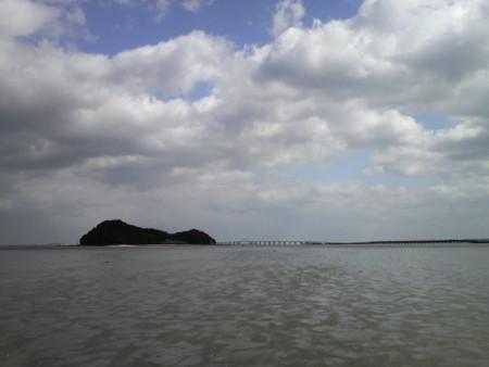 f:id:ikasumi:20090314172950j:image
