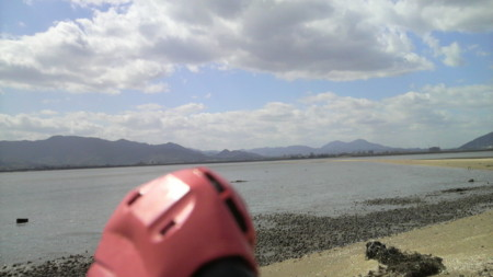 f:id:ikasumi:20090314180723j:image