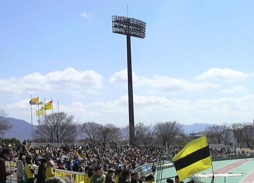 f:id:ikasumi:20090315221724j:image