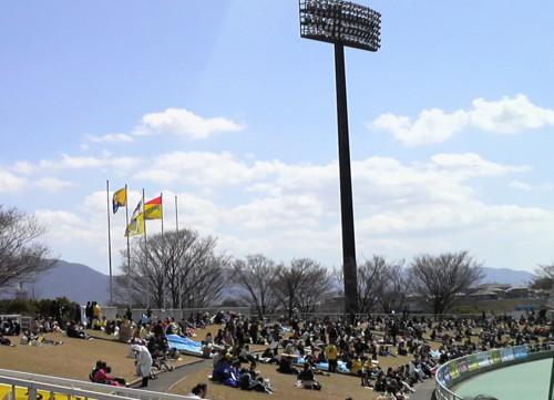 f:id:ikasumi:20090315221727j:image