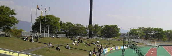 f:id:ikasumi:20090412200759j:image