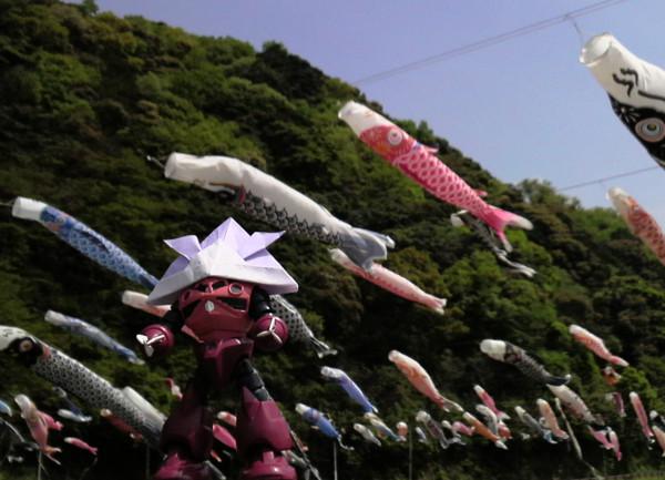f:id:ikasumi:20090417160212j:image