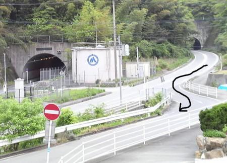 f:id:ikasumi:20090429010443j:image