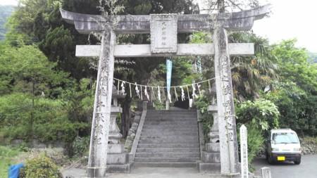 f:id:ikasumi:20090503214300j:image