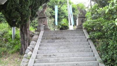 f:id:ikasumi:20090503214648j:image