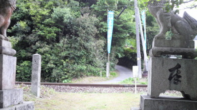 f:id:ikasumi:20090503215123j:image