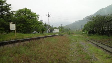 f:id:ikasumi:20090505013624j:image