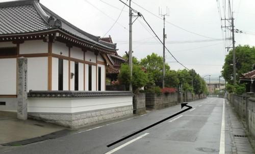 f:id:ikasumi:20090505022236j:image
