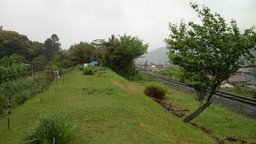 f:id:ikasumi:20090505034320j:image