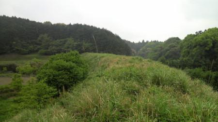 f:id:ikasumi:20090505040436j:image