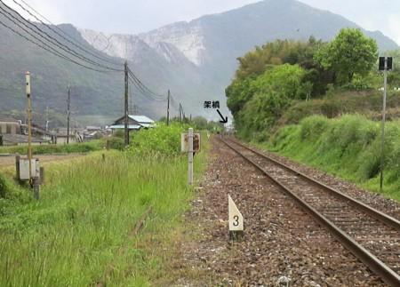 f:id:ikasumi:20090508020524j:image
