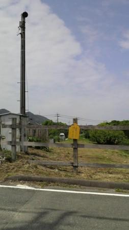 f:id:ikasumi:20090508235441j:image