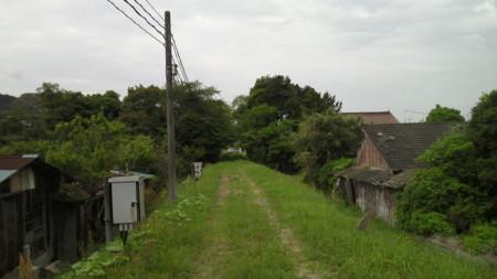f:id:ikasumi:20090508235901j:image