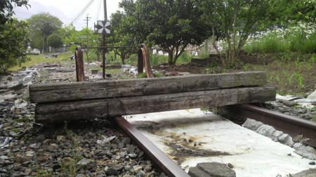 f:id:ikasumi:20090509000840j:image