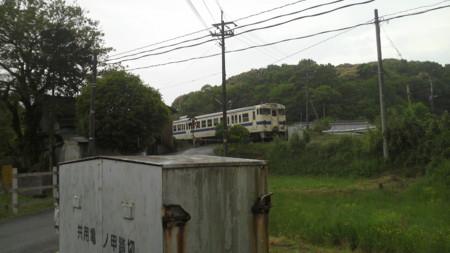 f:id:ikasumi:20090509000845j:image