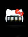 [キティ][三木SA][自動販売機]2008.03.16
