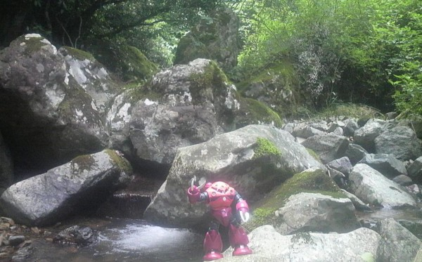 f:id:ikasumi:20090612172212j:image