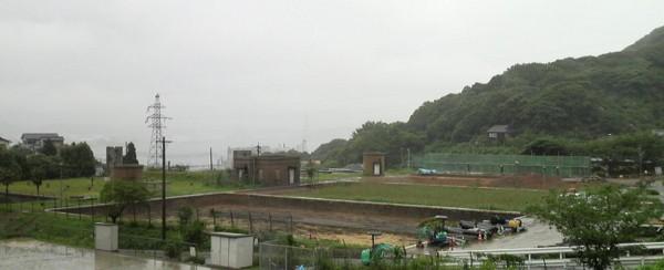 f:id:ikasumi:20090630222601j:image