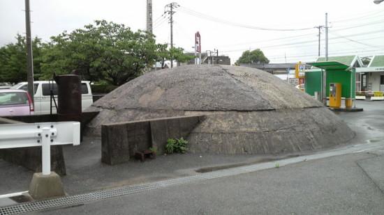 f:id:ikasumi:20090703234956j:image