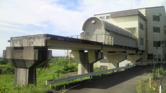 f:id:ikasumi:20090716224205j:image:h300