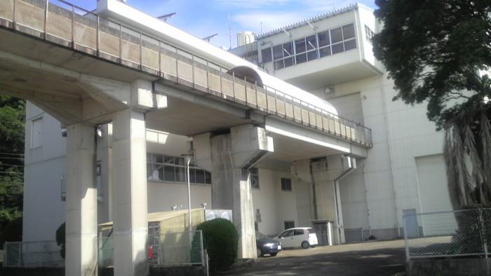f:id:ikasumi:20090716224916j:image:h300