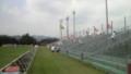 [Honda FC][Honda都田サッカー場]ニューウェーブ北九州2009.09.06