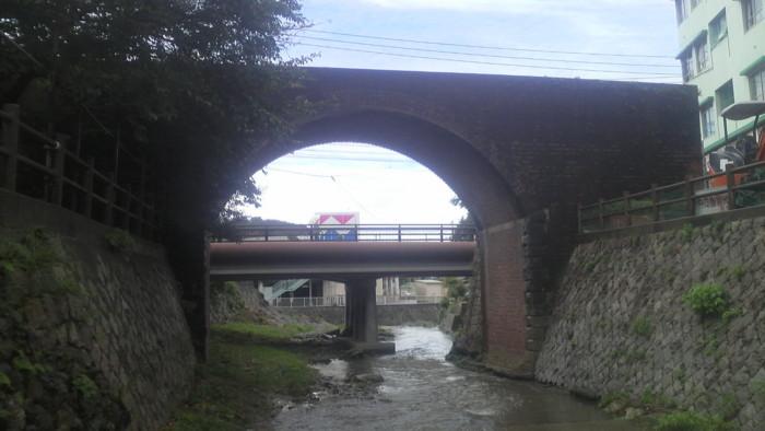 f:id:ikasumi:20090913090219j:image