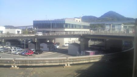 f:id:ikasumi:20091104220733j:image