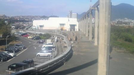 f:id:ikasumi:20091104220831j:image