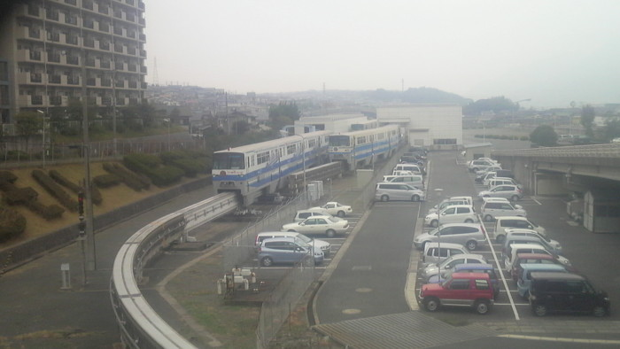 f:id:ikasumi:20091110150549j:image:h200