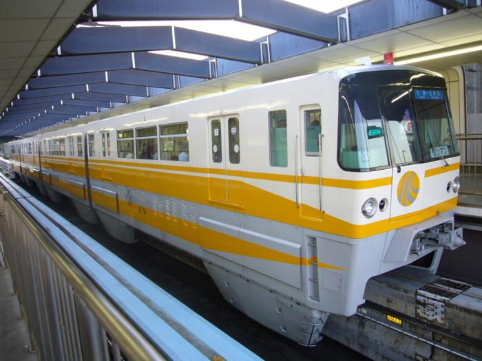 f:id:ikasumi:20091118230810j:image:h300