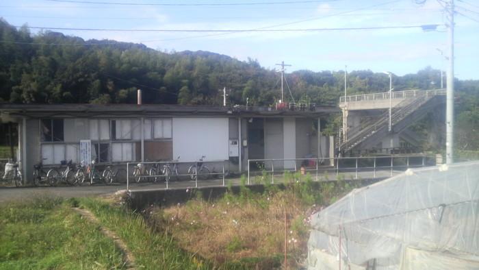 f:id:ikasumi:20091119140517j:image:h300