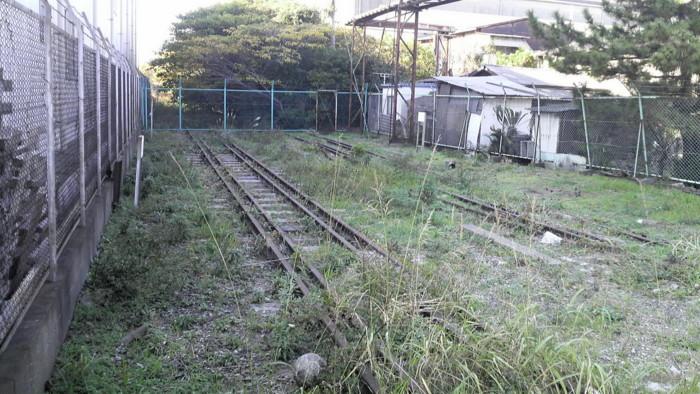 f:id:ikasumi:20091126233853j:image:h190