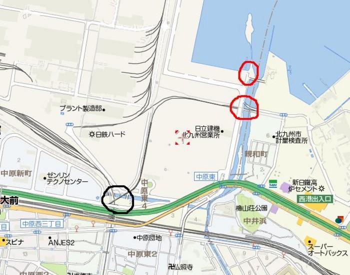 f:id:ikasumi:20091127094214j:image:h300