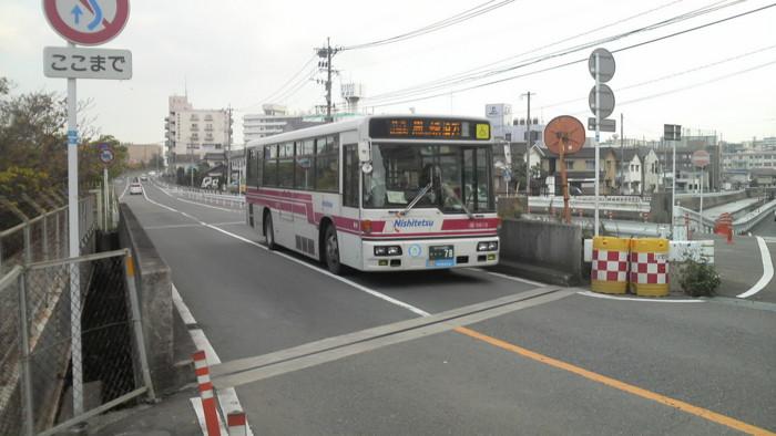 f:id:ikasumi:20091202204742j:image:h190