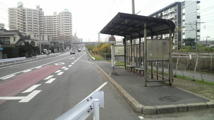 f:id:ikasumi:20091202210122j:image:h190