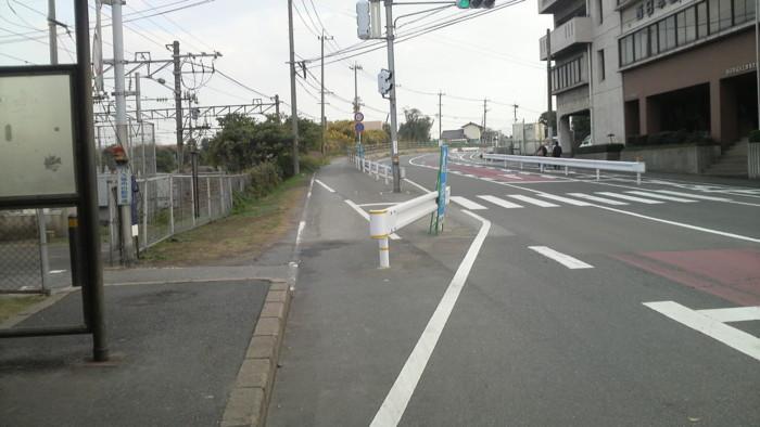 f:id:ikasumi:20091202210131j:image:h190