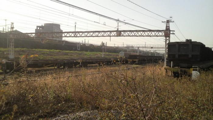 f:id:ikasumi:20091202213102j:image:h350