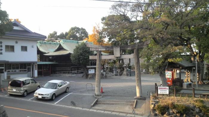 f:id:ikasumi:20091202214222j:image:h190