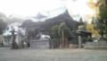 [菅原神社][戸畑区][北九州]2009.12.02