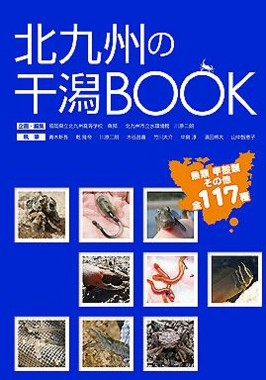 f:id:ikasumi:20091202221318j:image:h250