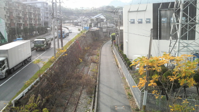 f:id:ikasumi:20091203204321j:image:h190