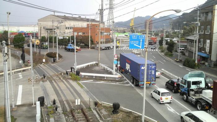 f:id:ikasumi:20091203204325j:image:h190