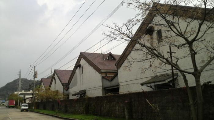 f:id:ikasumi:20091203205323j:image:h190