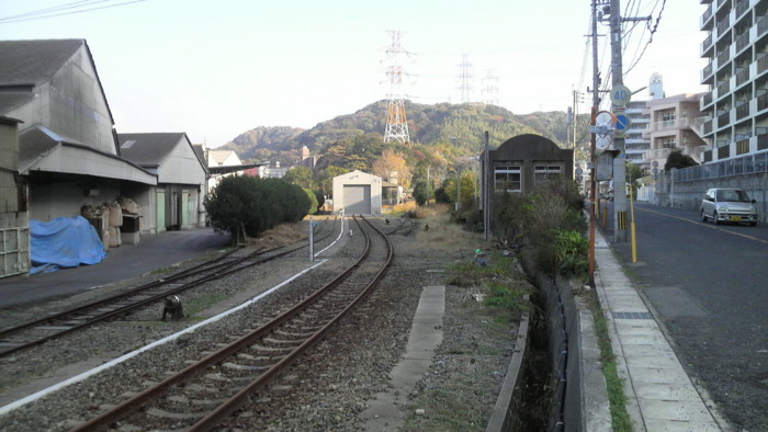 f:id:ikasumi:20091203210450j:image:h350