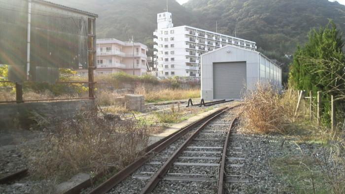 f:id:ikasumi:20091203210501j:image:h190