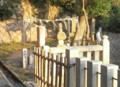[平知盛][甲宗八幡神社][門司区][北九州]2009.12.03