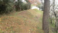 [堀越の十三塚][北九州][小倉南区]2009.12.04