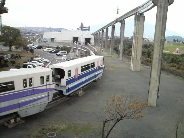 f:id:ikasumi:20091219180306j:image:h350