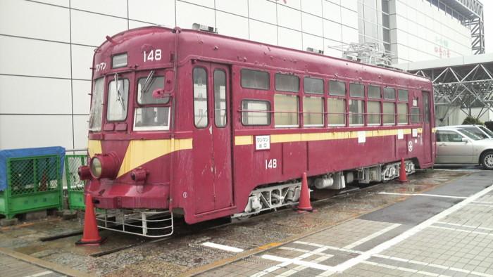 f:id:ikasumi:20091227173213j:image:h200